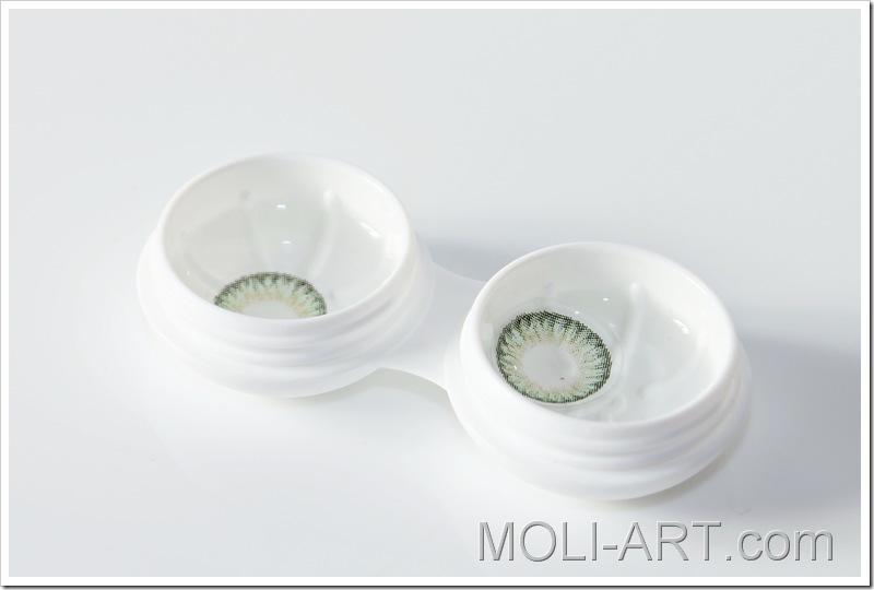 lentillas-geo-tricolor-green-pinkyparadise-3