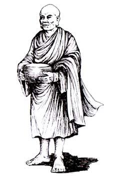Truyện tranh 10 Đại Đệ Tử Phật – Bài 7: Ngài Ca-chiên-diên