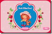 Fruit-Filled Fun!