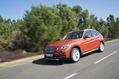 2013-BMW-X1-5