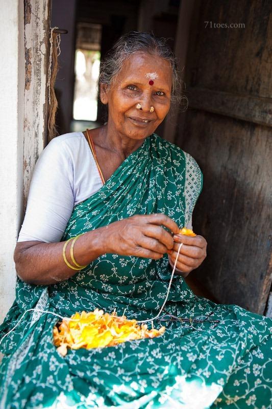 2012-07-22 India 56380