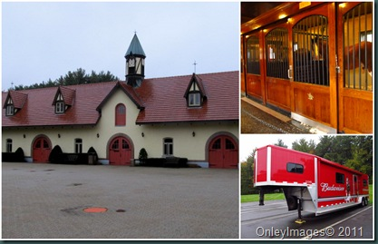 stables-trailer collage