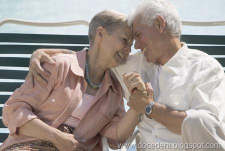 casal_idoso