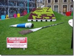 2012.08.05-045 expo Pompidou mobile