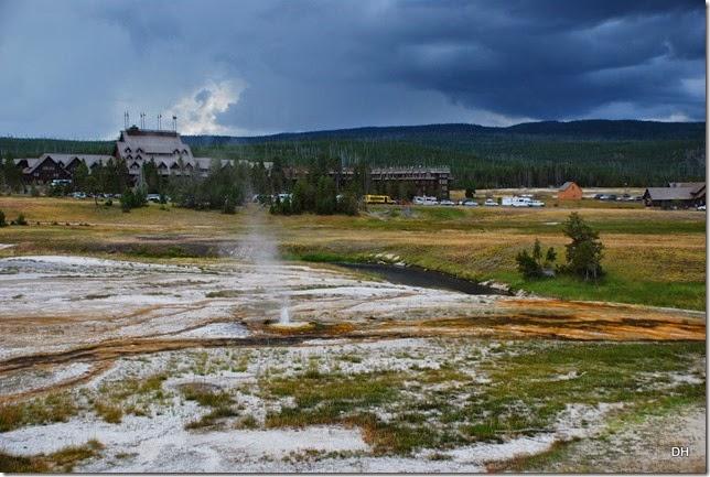 08-08-14 B Yellowstone NP (339)