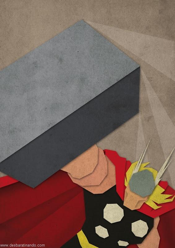 Gregoire-guillemin-Paper-art-desbaratinando  (9)
