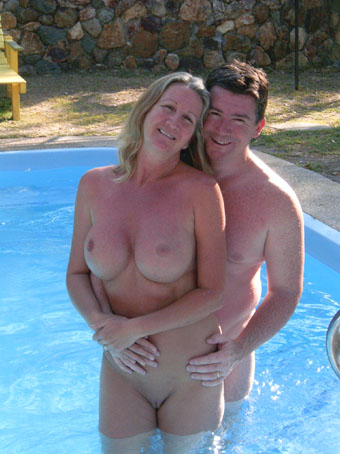 white skinned nudes