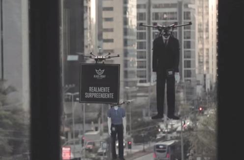 Drones creatividad 04