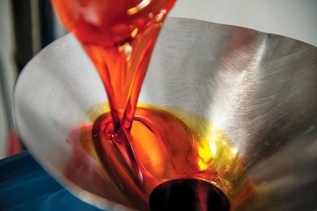 Buriti oil