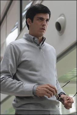 Félix (Mateus Solano) 02