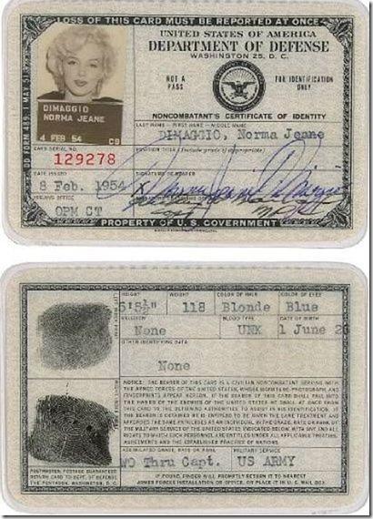celebrity-passport-old-26