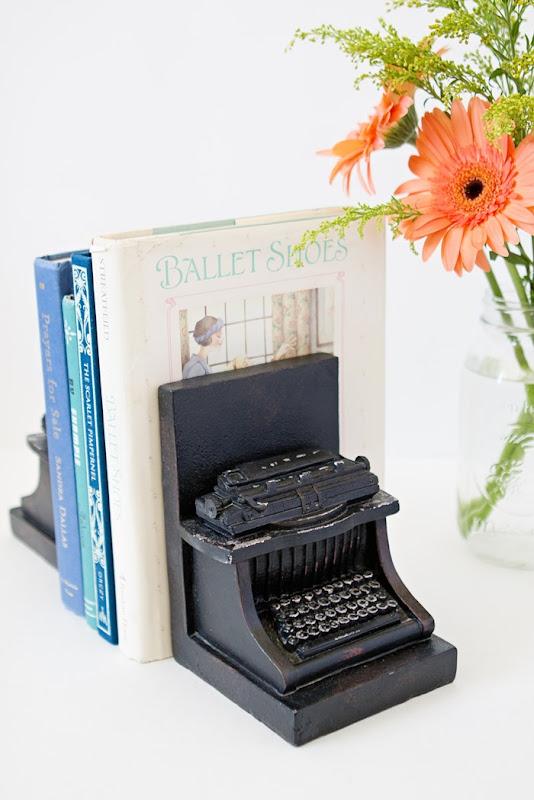 You've Got Mail Typewriter