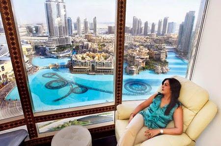 luxury-studio-apartments-side-tower