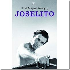 joselito-el-verdadero