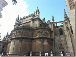 20131128_Catedral de Sevilla (Small)