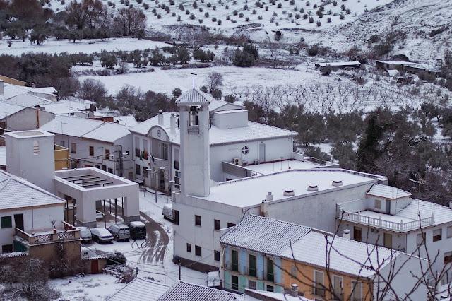 Nieve en 2006.jpg