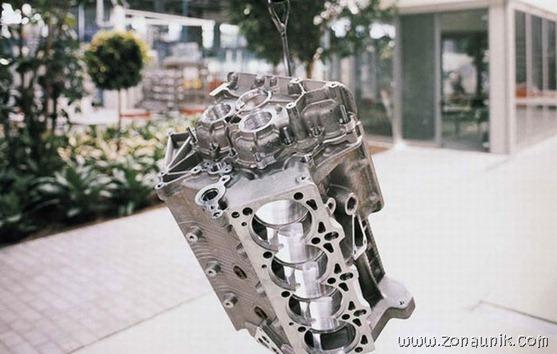 Pabrik Ferrari (4)