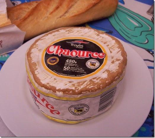 chaource-vinho-e-delicias-2
