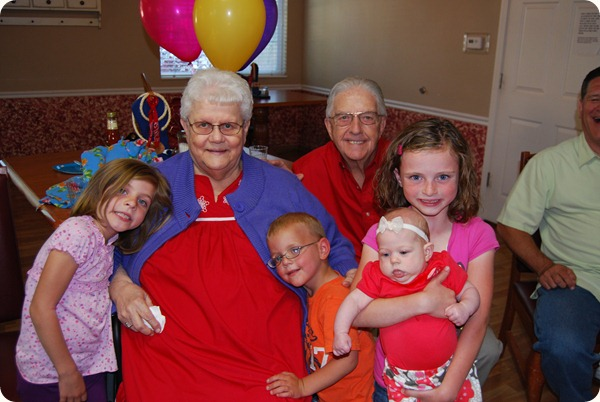 Grandma Richins Birthday (11)