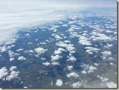 20130731_n of Manchester