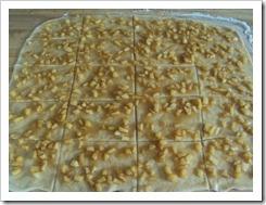 Apple Fritter Bread 010
