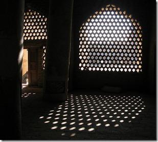 172419123_6-islamic-mashrabiya