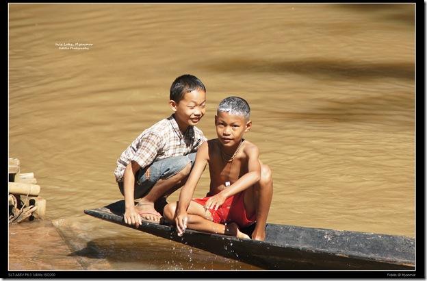 Myanmar276