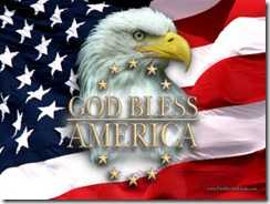 America-united-states