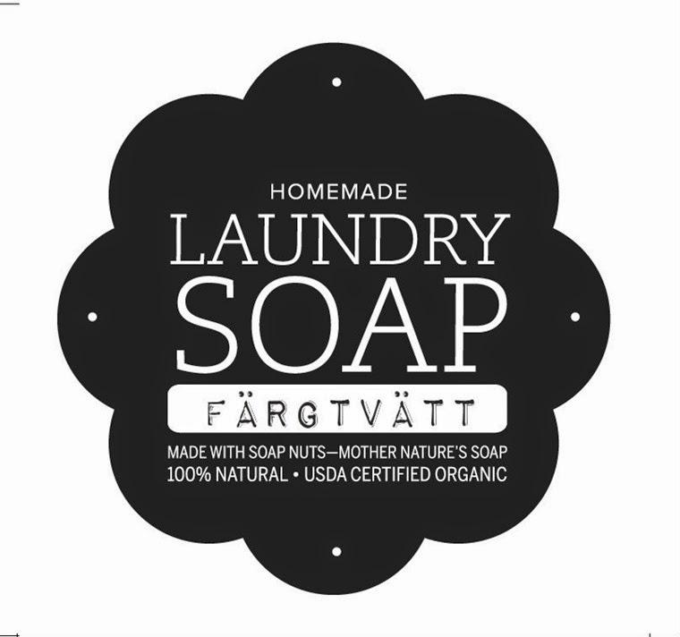 LAUNDRY_SOAP_
