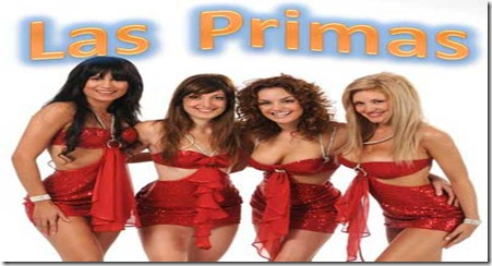 Las_Primas