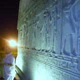 Ägypten 215.JPG