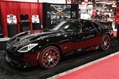 SEMA-2012-Cars-475