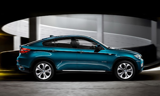 2013-BMW-X6-09.jpg