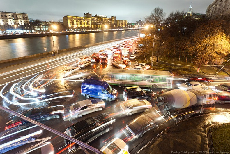 moscow-traffic-jam-04