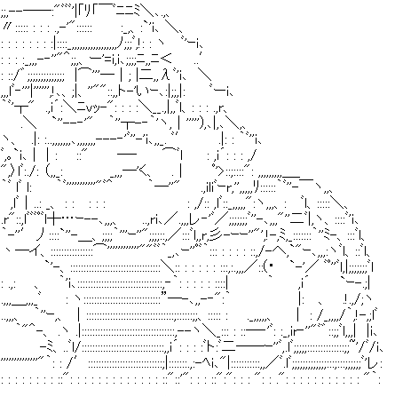 バルガス・ダイソン & ディケ・ガンヘイル(機動戦士ガンダムAGE)