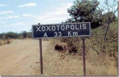praca xoxotópolis