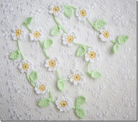 Crochet-Daisy-Chain1