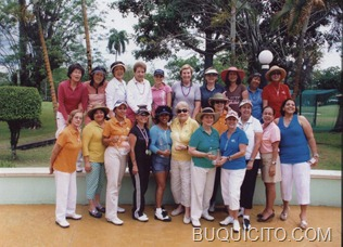 TORNEO_INVITACIONAL_DE_DAMAS_STO._DGO._COUNTRY_CLUB_-_BONAO_002[1]