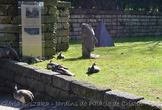 Porto - Glória Ishizaka - 130