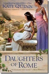 Daughters_of_ro-330-exp
