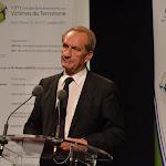 2011 09 15 VIIe Congrès Michel POURNY (227).JPG