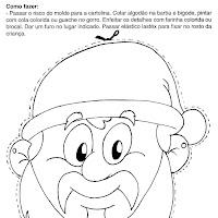 atividades de natal para EI (50).jpg