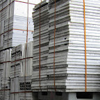廢鋁-高架地板.jpg