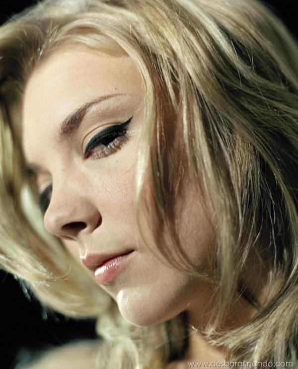 Natalie-Dormer-Margaery-Tyrell-linda-sensual-sexy-got-game-of-trhones-sexta-proibida-desbaratinando (43)