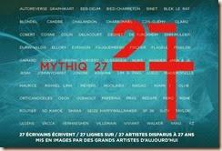 mythiq27