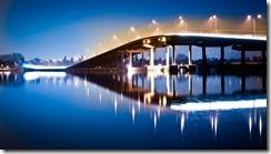 william_r_bennett_bridge-1280x720