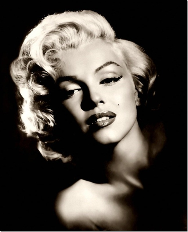 Marilyn-Monroe-83