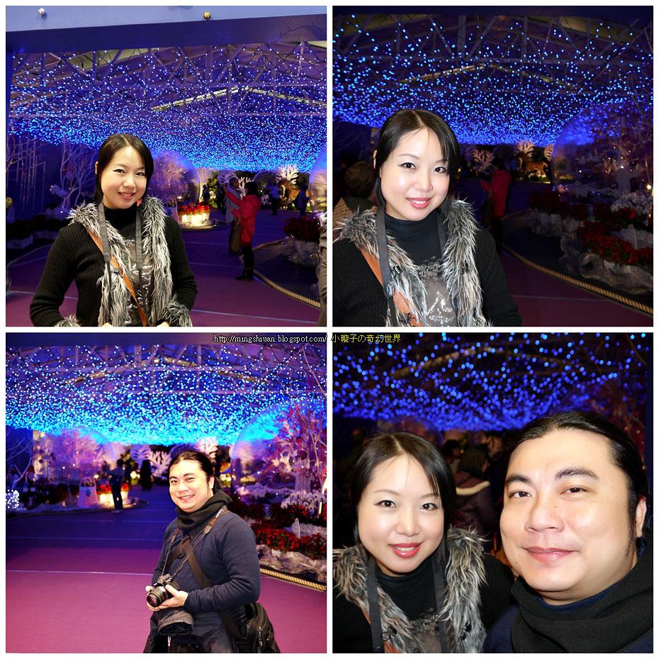 20111227_17.jpg