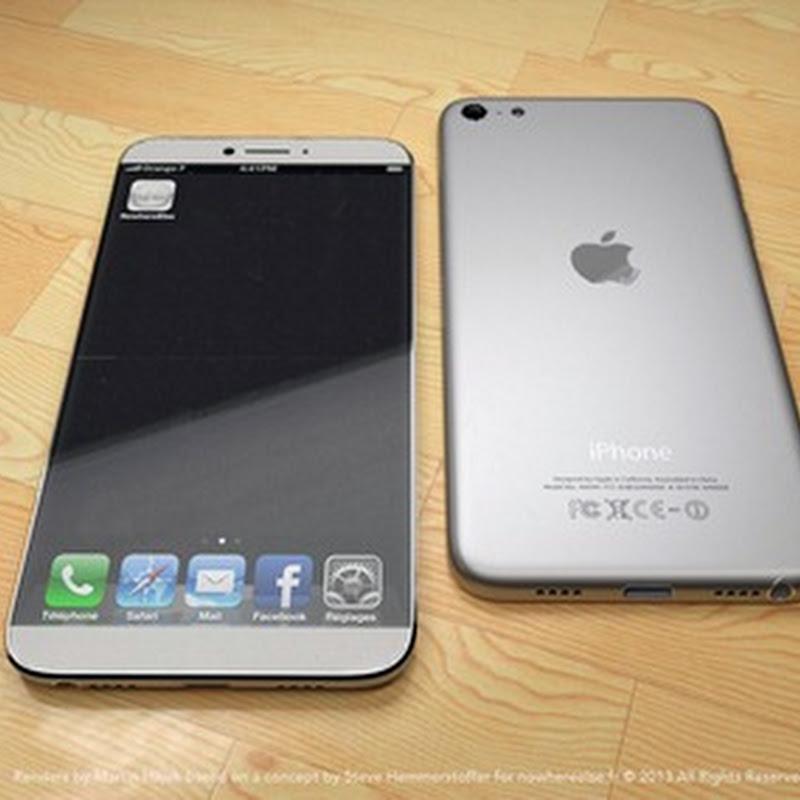 iPhone 6S pode chegar em abril e iPhone 7 em setembro, aponta rumor [Análise]