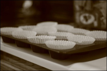 baking day june 2012 0330033